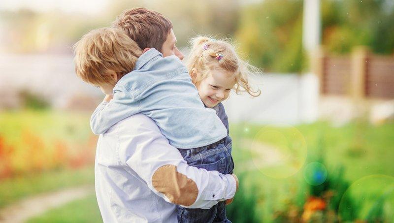 6 Mitos Autisme Pada Anak Yang Salah Kaprah 6.jpg