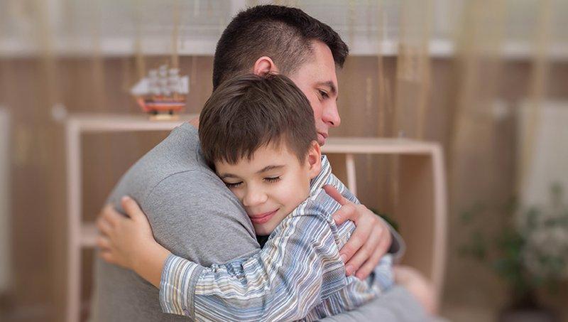 Ajari Anak Memecahkan Masalah