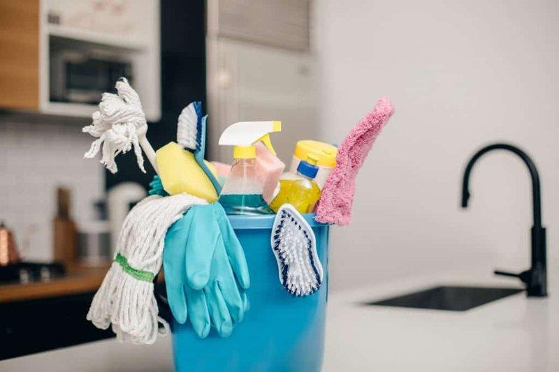 6 Mitos Kebersihan Ini Ternyata Salah -3.jpg