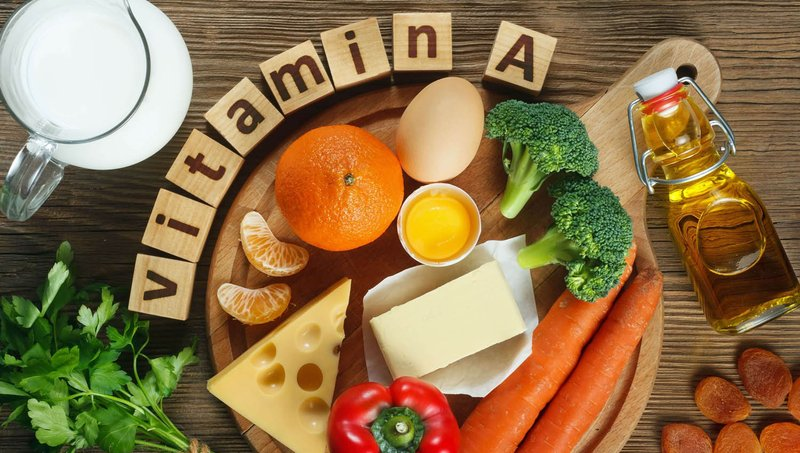 6 Nutrisi Penting Untuk Menguatkan Sistem Kekebalan Tubuh Balita 1.jpeg