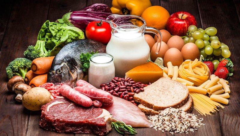 6 Nutrisi Penting Untuk Menguatkan Sistem Kekebalan Tubuh Balita 6.jpg