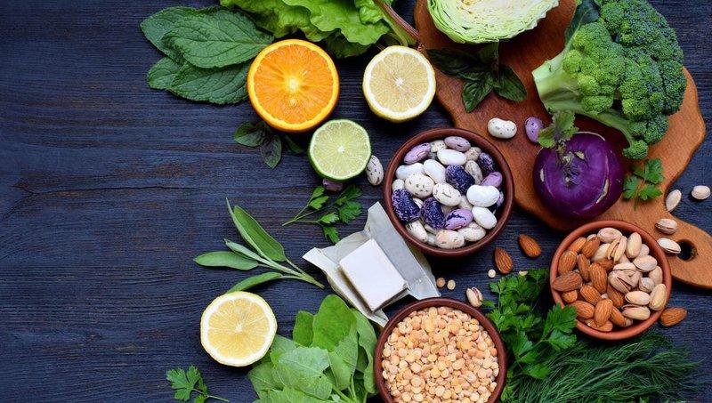 6 Nutrisi Penting Untuk Menguatkan Sistem Kekebalan Tubuh Balita 4.jpg