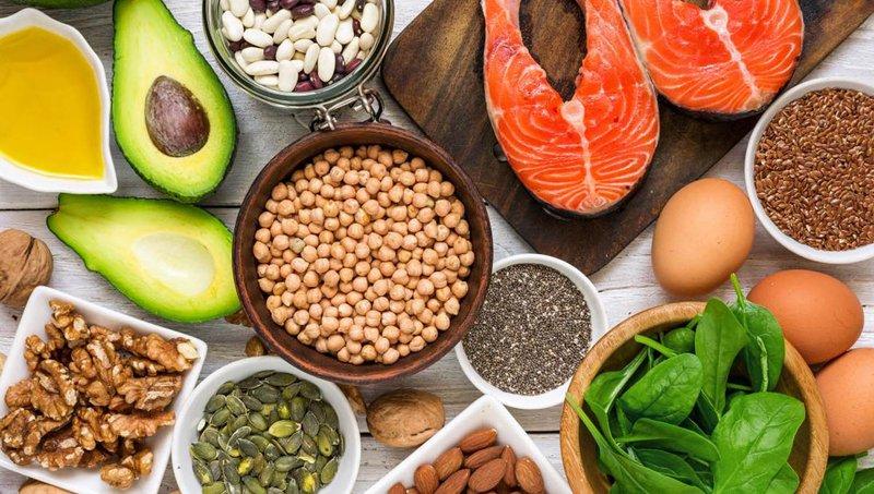 6 Nutrisi Penting Untuk Menguatkan Sistem Kekebalan Tubuh Balita 5.jpg