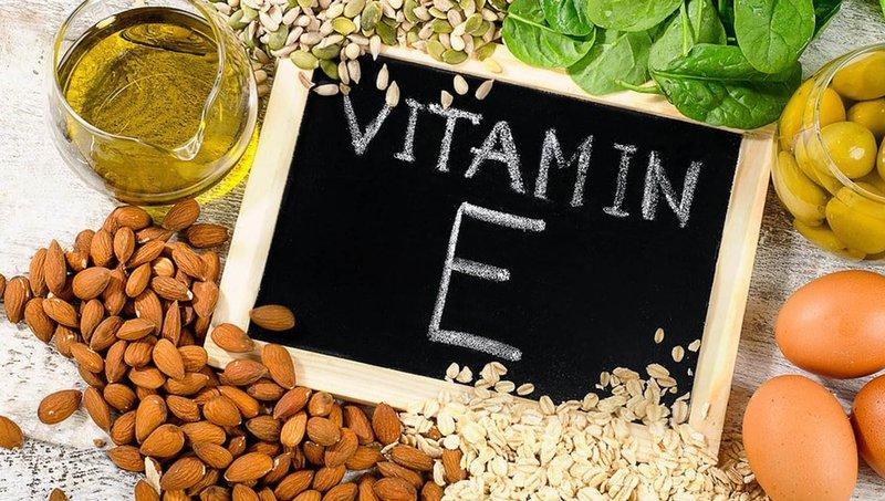 6 Nutrisi Penting Untuk Menguatkan Sistem Kekebalan Tubuh Balita 3.jpg