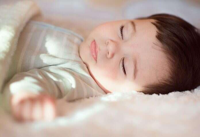 6 Penyebab Bayi Keringat Dingin dan Langkah Awal Mengatasinya