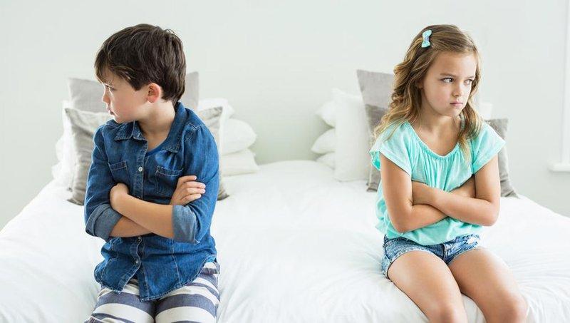 6 Penyebab Pertengkaran Anak Dengan Saudara Kandung 1.jpg