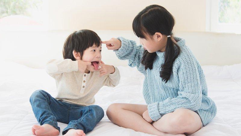 6 Penyebab Pertengkaran Anak Dengan Saudara Kandung 2.jpeg