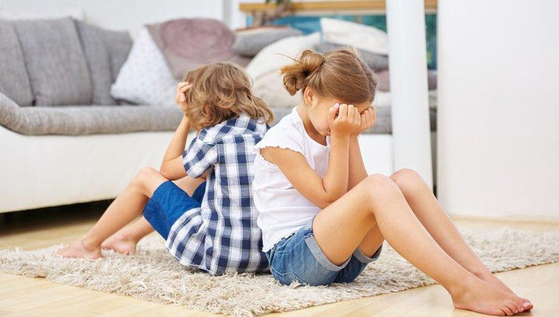 6 Penyebab Pertengkaran Anak Dengan Saudara Kandung 4.jpg