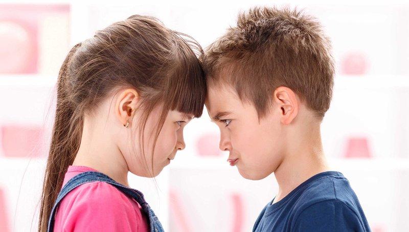 6 Penyebab Pertengkaran Anak Dengan Saudara Kandung 5.jpg