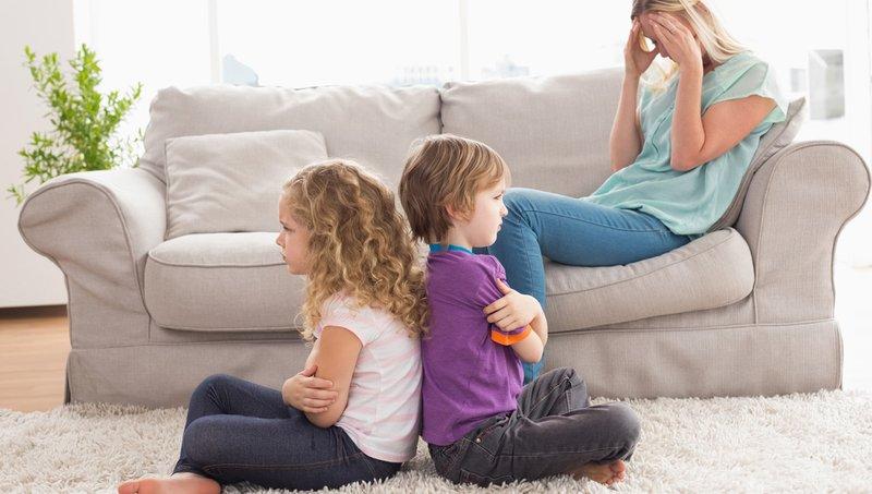 6 Penyebab Pertengkaran Anak Dengan Saudara Kandung 6.jpeg