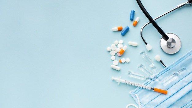 penyebab sperma encer bisa karena obat dokter