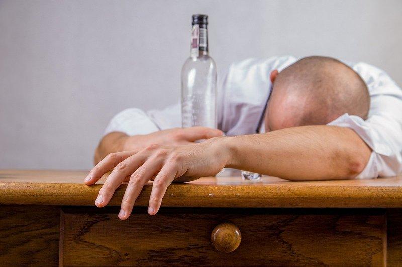 6 Penyebab Umum Impotensi, Dads Harus Waspada! 4.jpg