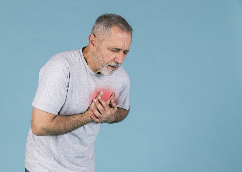 6 Penyebab Umum Impotensi, Dads Harus Waspada! 6.JPG