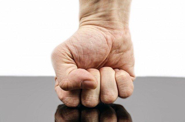 6 Penyebab Umum Mengapa Perceraian Terjadi 6.jpg