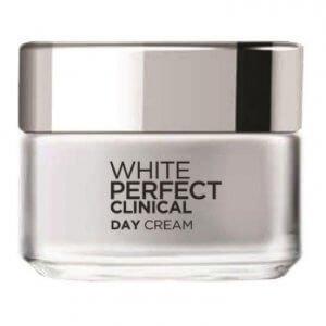 6 Produk Skincare yang Bisa Menghilangkan Flek Hitam di Wajah 2.jpg