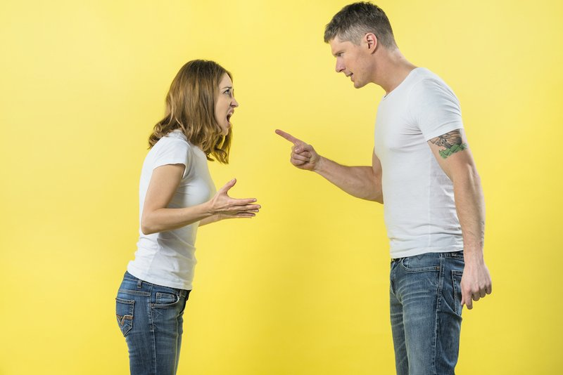 6 Tanda Hubungan yang Toxic dan Harus Segera Diakhiri 5.jpg