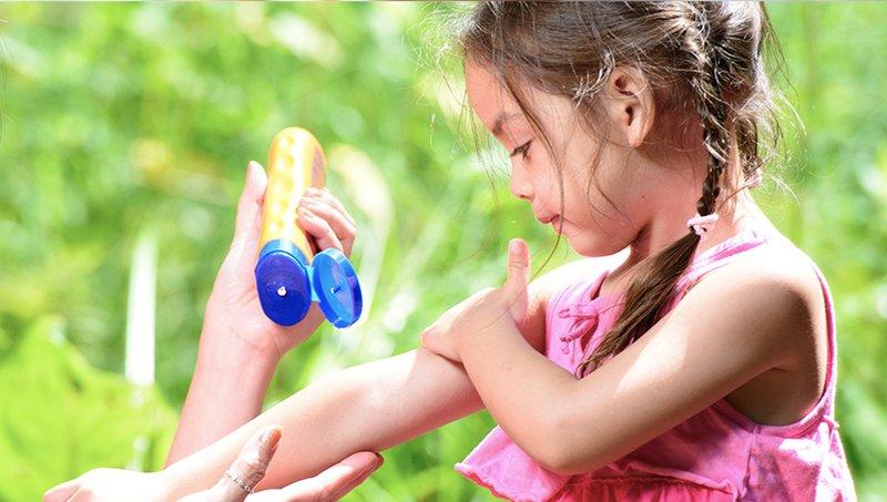 6 Tips Mengatasi Luka Bakar Anak Agar Tidak Berbekas 6.jpg