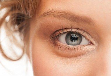 6 Tips Menjaga Kesehatan Mata Anak agar Tetap Cemerlang 04.jpg