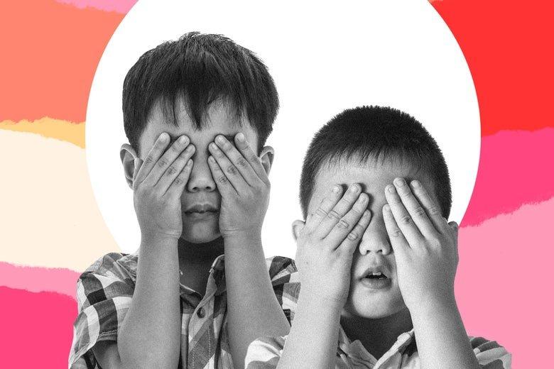 6 Tips Menjaga Kesehatan Mata Anak agar Tetap Cemerlang 03.jpg