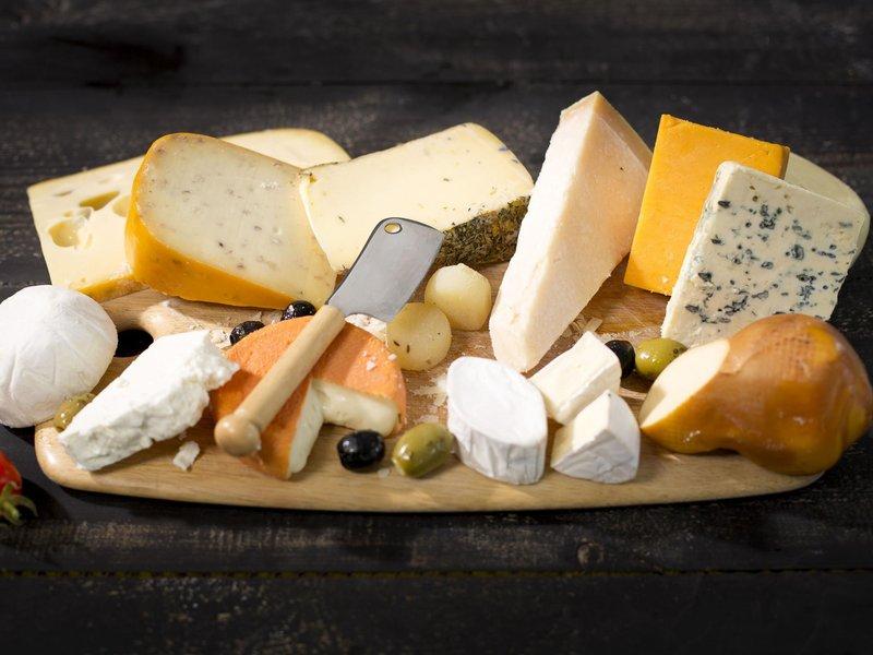 6 jenis makanan yang ternyata tidak sehat untuk anak 5