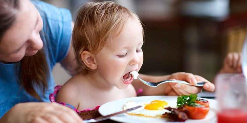 6 jenis makanan yang ternyata tidak sehat untuk anak 4
