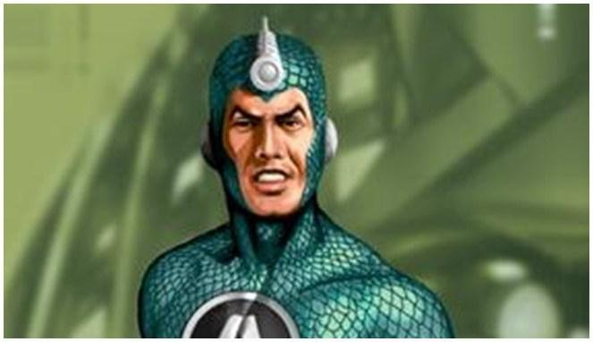 6 karakter komik ini ternyata orang indonesia! aquanos, blogspot.com