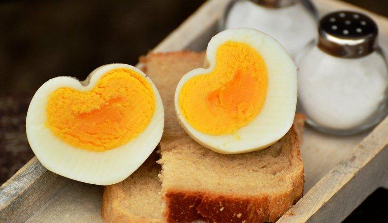 6 makanan untuk perkembangan otak balita 1