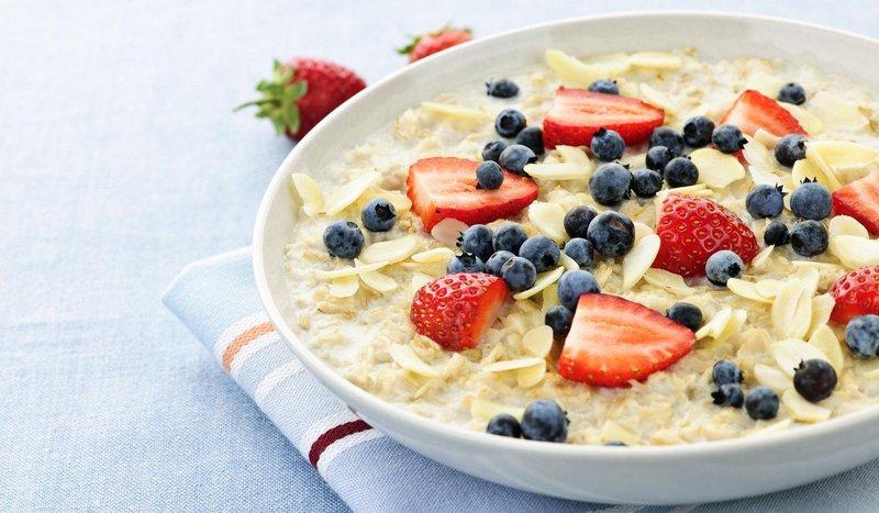 6 makanan untuk perkembangan otak balita 2
