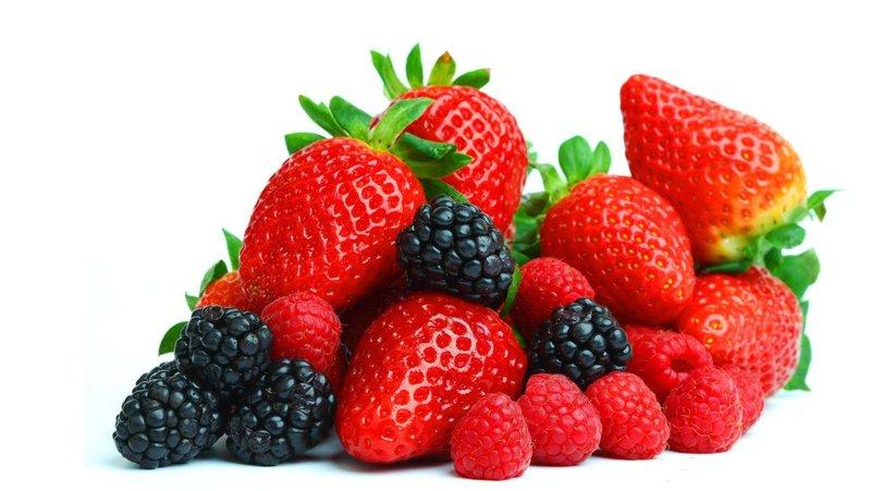 6 makanan untuk perkembangan otak balita 3