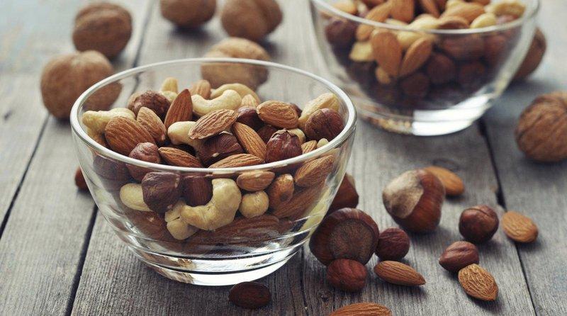 6 makanan untuk perkembangan otak balita 4