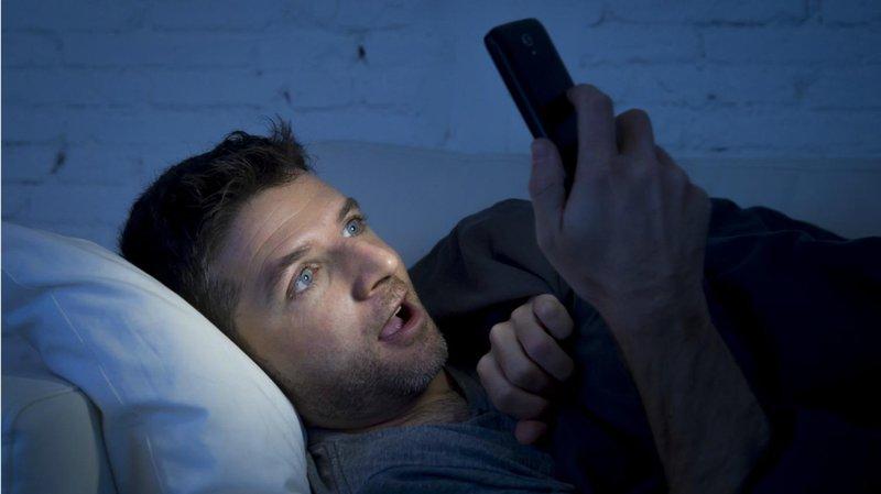 6 mitos tentang pria yang diragukan kebenarannya pria melihat porno karena tidak puas secara seksual