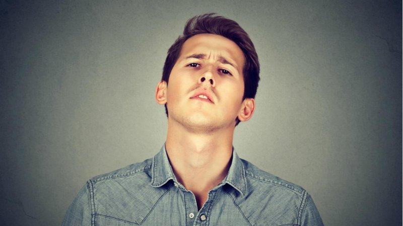 6 mitos tentang pria yang diragukan kebenarannya laki laki itu sangat egois