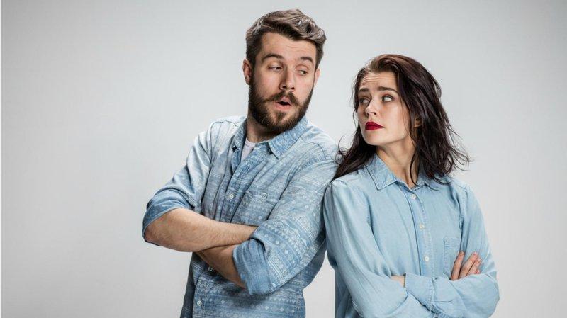 6 mitos tentang pria yang diragukan kebenarannya pria tidak suka wanita berpenghasilan lebih tinggi