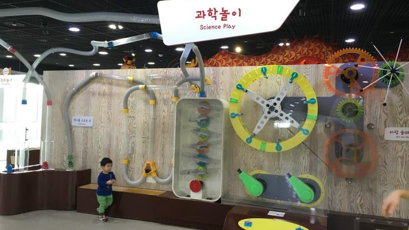6 museum anak seoul mnseoul.com
