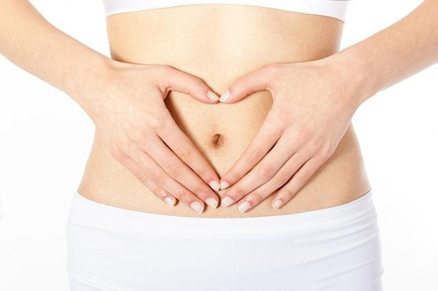 7 ways to reduce constipation