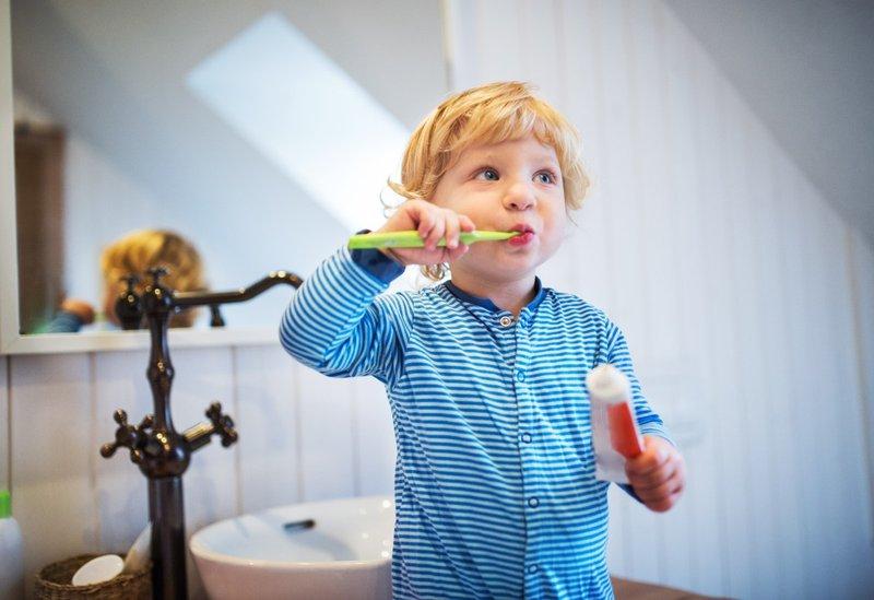 7. Membuat anak nyaman.jpg
