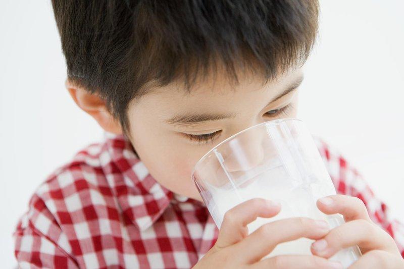 perbedaan susu A1 dan A2