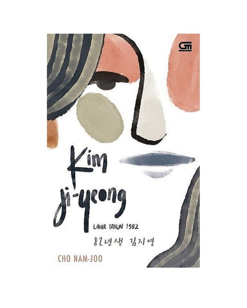 Kim Ji Young