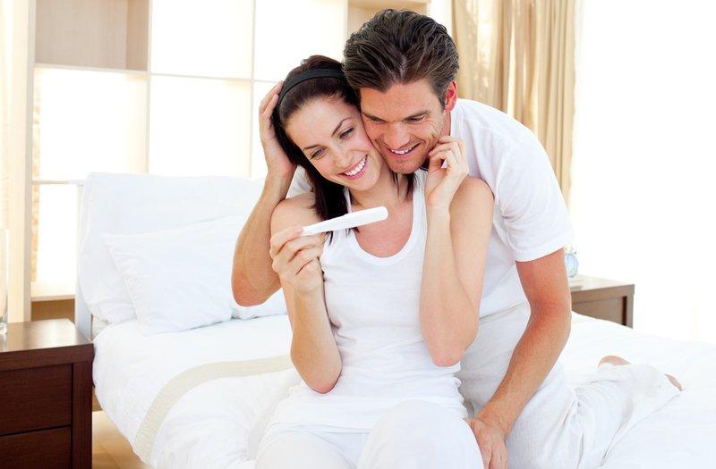 Berhubungan seks di waktu yang tepat.jpeg