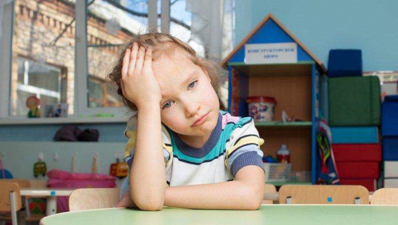 7 Alasan Anak Sulit Berkonsentrasi Di Kelas 1.jpg