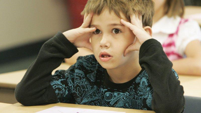 7 Alasan Anak Sulit Berkonsentrasi Di Kelas 2.jpg