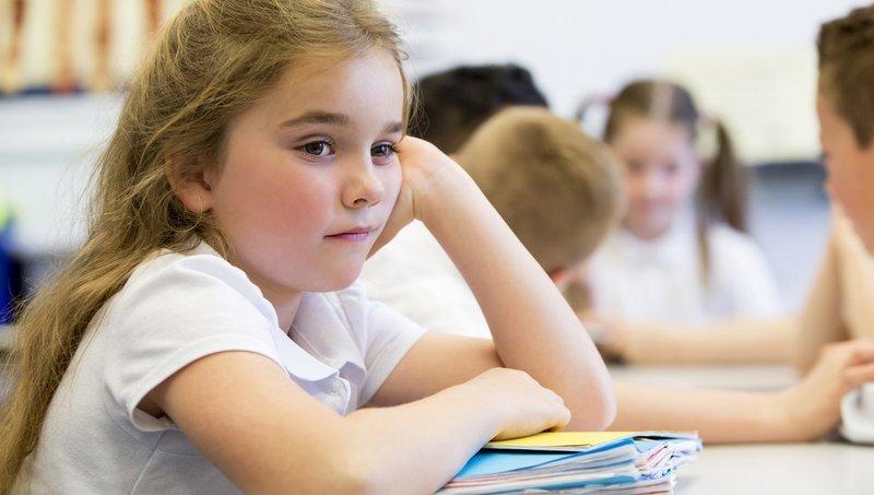 7 Alasan Anak Sulit Berkonsentrasi Di Kelas 4.jpg
