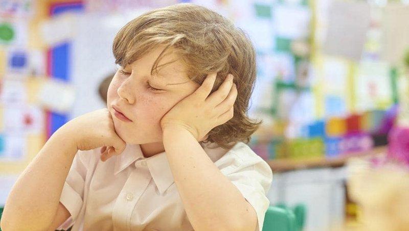 7 Alasan Anak Sulit Berkonsentrasi Di Kelas 5.jpg