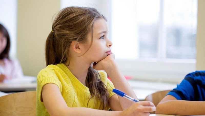 7 Alasan Anak Sulit Berkonsentrasi Di Kelas 7.jpg