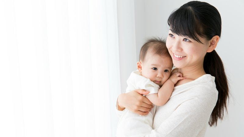 bahaya ibu hamil minum soda-4