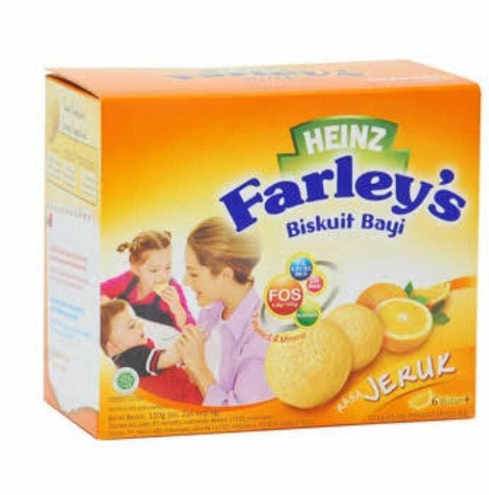 7 Biskuit Bayi -2.jpg