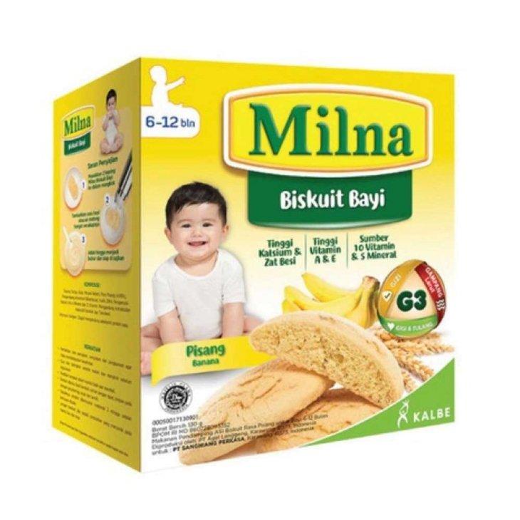 7 Biskuit Bayi -4.jpg