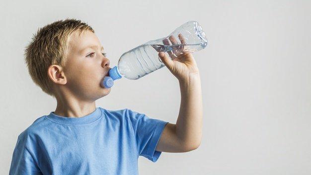 7 Cara Menambahkan Berat Badan Anak 5.jpg
