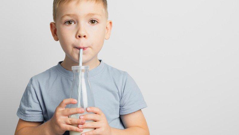 7 Cara Mencegah Anak Terkena Infeksi Bakteri E. Coli 2.jpg