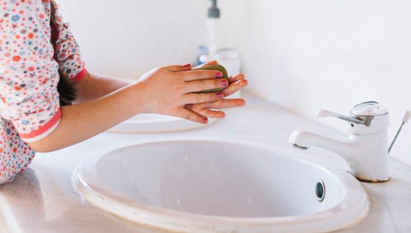 7 Cara Mencegah Anak Terkena Infeksi Bakteri E. Coli 3.jpg